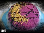 Categorie Cakes