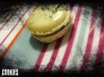 Categorie Cookies