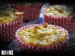 Categorie Muffins