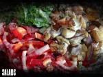 Categorie Salads
