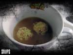 Categorie Soups
